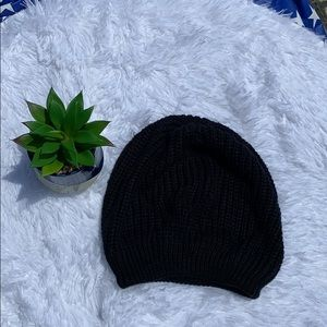 😍Simply Vera knit hat